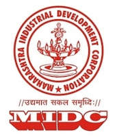Mahapariksha MIDC