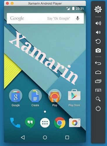 15+Emulator Android terbaik untuk PC dan Mac ditahun 2020!