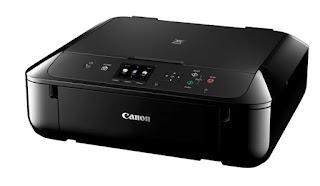 Canon PIXMA MG6810 Driver Download and Manual Setup