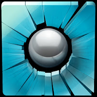 Smash Hit Apk Game for Android