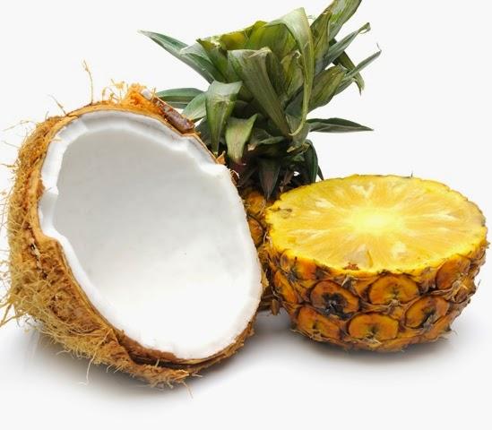 Pineapple-Coconut-Vape-Lounge.jpg