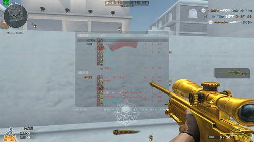 Lỗi đứng hình khiến cho game thủ không thể điều khiển nhân vật