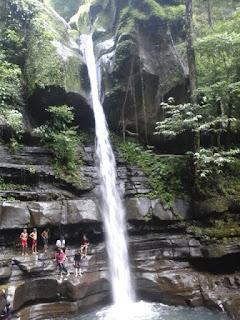 Tempat wisata di Barru