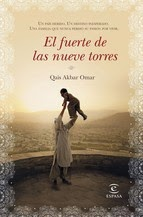 http://lecturasmaite.blogspot.com.es/2013/05/el-fuerte-de-las-nueve-torres-de-qais.html
