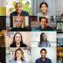 Google Meet վիդեոկոնֆերանսի ծառայությունը անվճար է դառնալու բոլորի համար