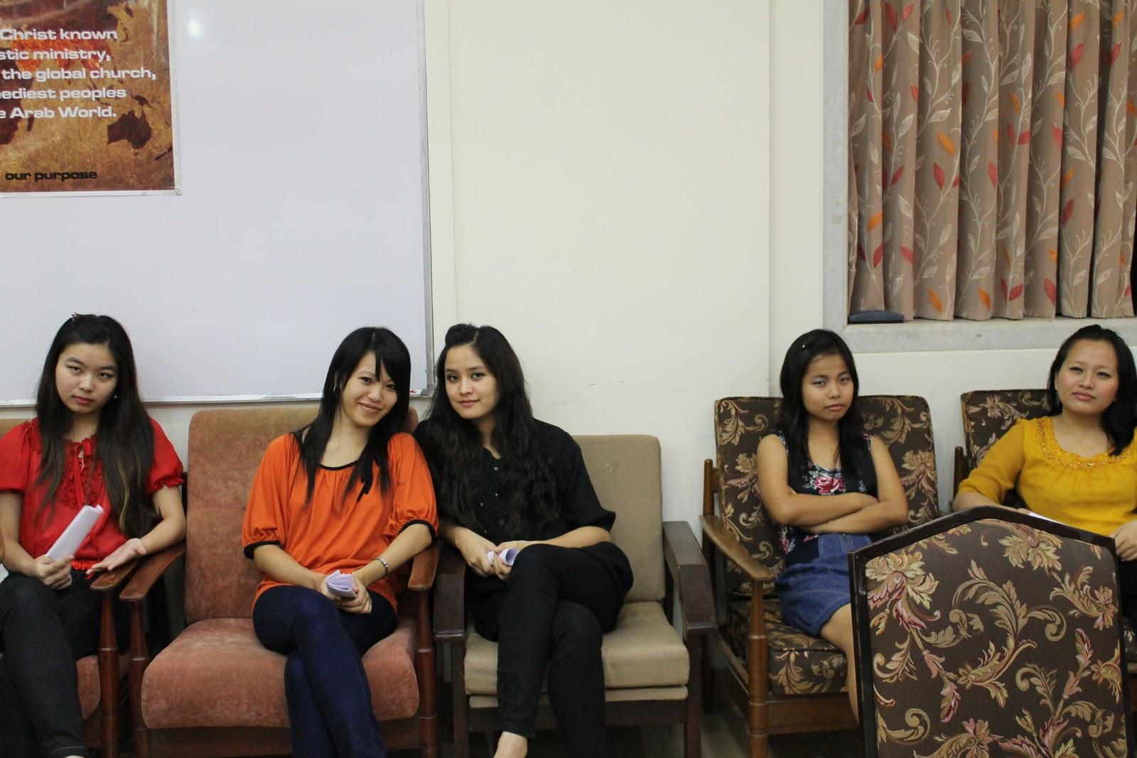 Kei chuan eeee     !!!: 2011