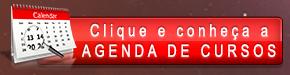 Agenda de Eventos Andréia Kisner