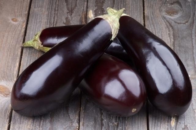 Remédios caseiros para colesterol Alto 10 alimentos para manter os níveis de colesterol