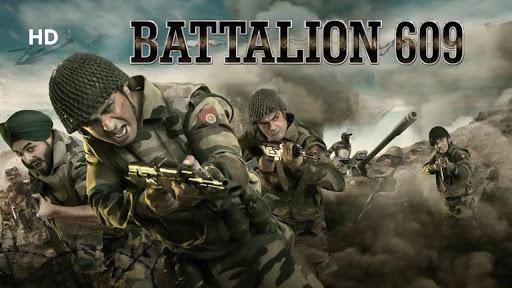 Battalion 609 Full Movie Download 480p