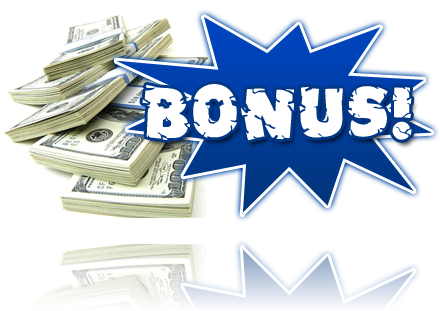 Forex trading brokers with welcome bonus