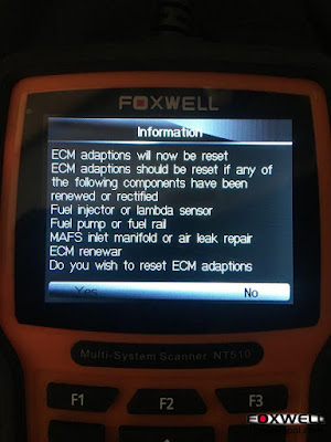 foxwell-nt510-reset-the-ecm-and-ecu-adaptions-01