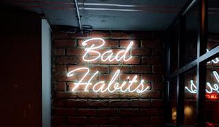 12 तरीके बुरी आदतों से छुटकारा पाने का Get Rid Bad Habits