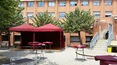 http://www.eventopcarpas.com/