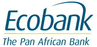 Ecobank Management Development Programme