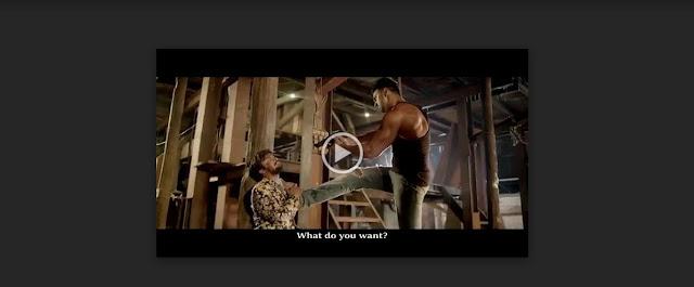 কিডন্যাপ ফুল মুভি | Kidnap Bengali Full HD Movie Download or Watch | Ajs420