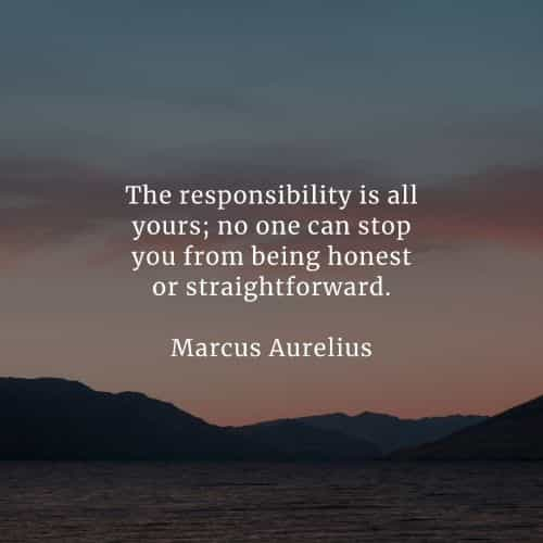 Honesty quotes that'll make you a person with integrity