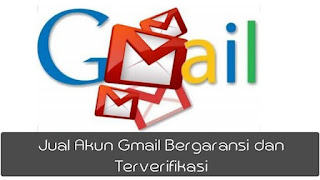 jual-akun-gmail