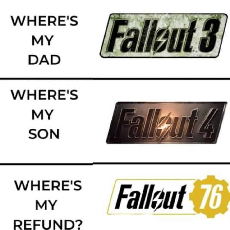 fallout-which-i-want-refund