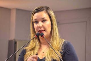 Com atuação em 20 municípios, 14 candidatos apoiados por Camila Toscano conseguem a vitória na Paraíba