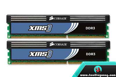 List of Best DDR3 RAM Brands 2017