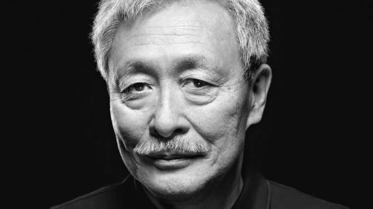 Dr. Kodama Sejarah dan Perkembangan 3D Printing Dunia dan Indonesia