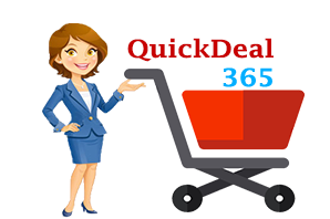 Quick Deal 365