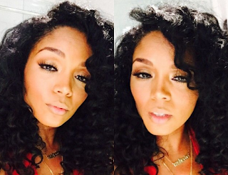 Rasheeda Net Worth 2016