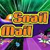 تحميل لعبة الدودة الشقية Snail Mail الحلزونه السريعة مجاناً