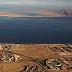 محكمة الأستئناف - سلامة اتفاق تعيين الحدود البحرية بين مصر و السعودية