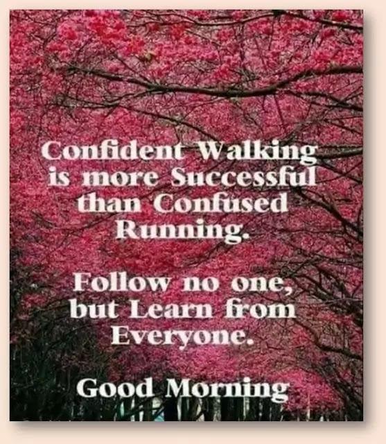 Monday Motivational Quotes 36