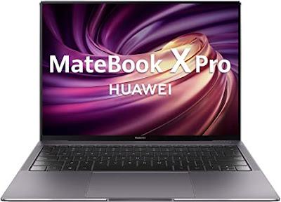 Huawei Matebook X Pro 2020 512 GB