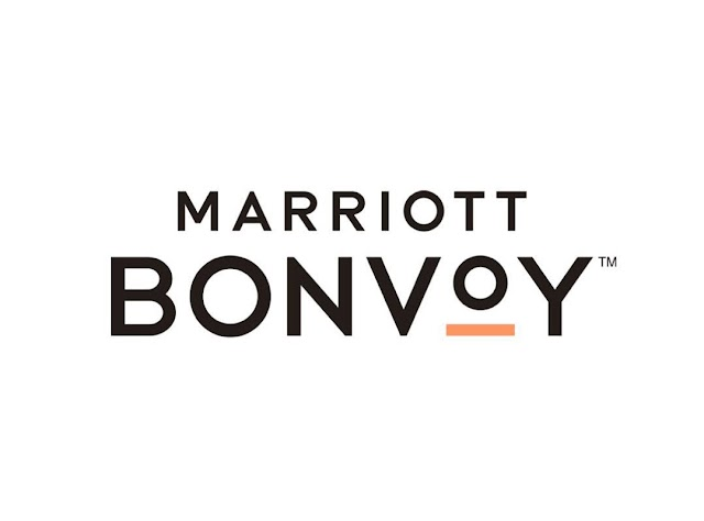 萬豪旅享家(Marriott Bonvoy)正式上線