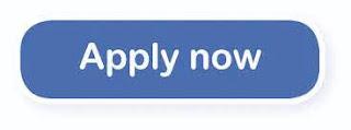 UN Jobs in Pakistan 2021 – United Nations Jobs Advertisement ( Latest UN Vacancies )