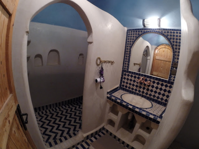 Casa Hassan