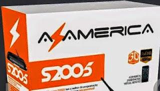 Colocar CS s2005 Atualização AZAMERICA S2005   16/01/2015 comprar cs