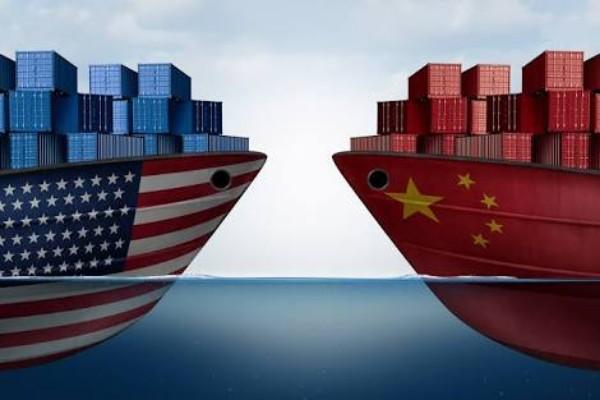 Dampak Perang Iran-Amerika Pada Ekonomi Dunia, Pastikan Transfer Anda Aman