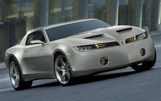 2020 Pontiac GTO 2020, prix, revue, Date de sortie, 2020 GTO