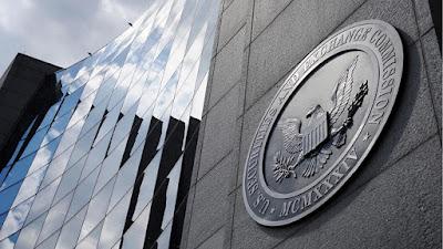 SEC будет отслеживать транзакции в блокчейне Binance Chain