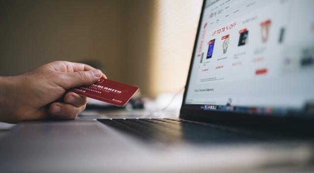 cara mengatasi utang kartu kredit yang melilit