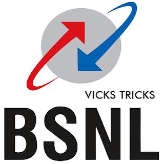 How to stop Corona caller tune in BSNL