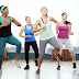 Your Guide for an Aerobics Workout
