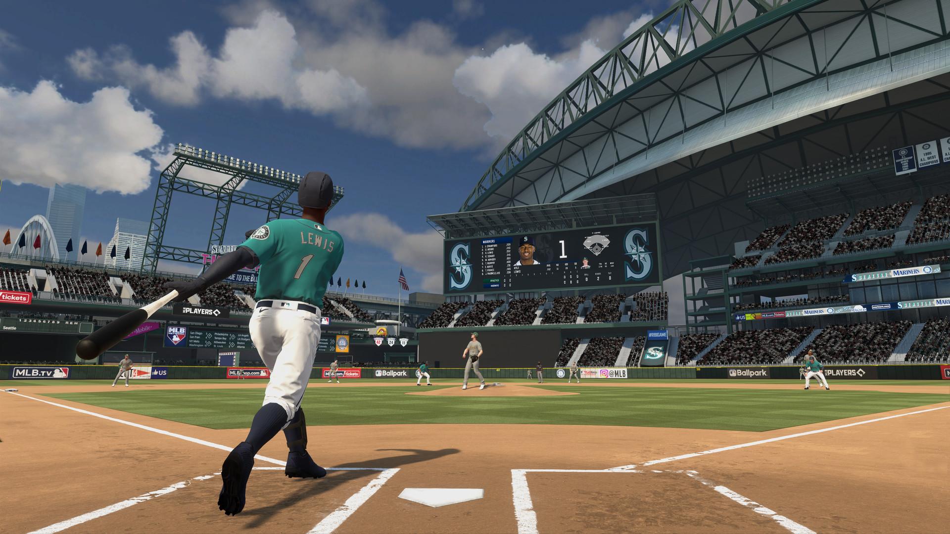 rbi-baseball-21-pc-screenshot-4