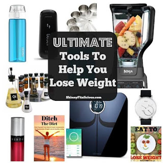 weight loss calorie calculator and Weight loss Tools