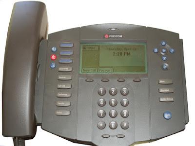 телефон voip
