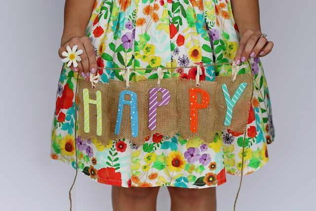 Happy bonheur rendez-vous lundi