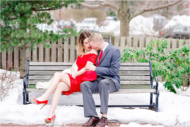 couples in love, engaged, love, engagement, nj photography