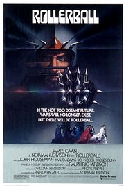 Watch Rollerball Online Free 1975 Putlocker