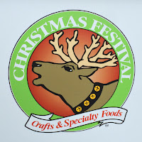 Boston Christmas Festival_Gingerbread House Competition_New England Fall Events_logo