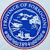 Sorsogon bares new official seal