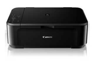 Canon MG3600 Driver Download free